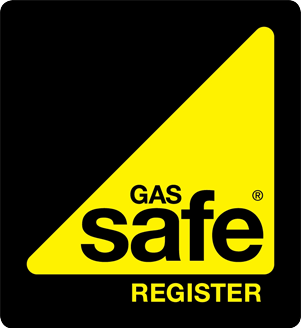 Evenheat are Gas Safe Registered