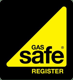 Evenheat are Gas Safe Registered
